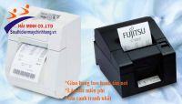 Máy In nhiệt Fujitsu FP-1100