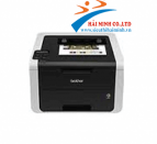 Máy in laser màu Brother HL-3170 CDW