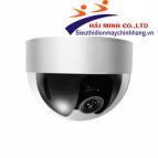 Camera AVTech  AVC489ZAP