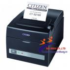 Máy in hóa đơn Citizen CT-310II