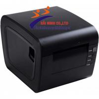 Máy in hóa đơn Cognitive TPG A798