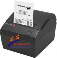 Máy in hóa đơn Cognitive TPG A799