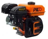 Động cơ chạy xăng PILO