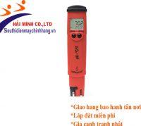 Máy đo độ pH hãng Hana HI98128