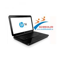LAPTOP HP 14-d010TU (F6D55PA)