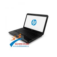 Laptop HP 14-D009TU