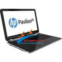 Laptop HP Pavilion 15-N052TX