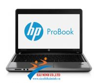 Laptop HP ProBook 4440s D5J98PA