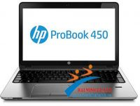 Laptop HP Probook 450 F6Q43PA