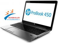 Laptop HP Probook 450 F6Q45PA
