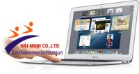 Laptop Macbook Air MD712ZP/B