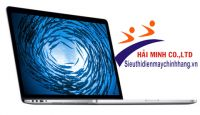 Laptop Macbook Pro Retina ME293ZP/A