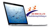 Laptop Macbook Pro Retina ME294ZP/A