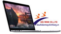 Laptop Macbook Pro Retina ME864ZP