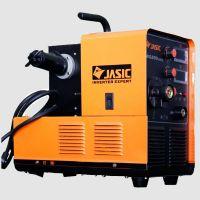 Máy hàn MIG 200 (J03) Jasic