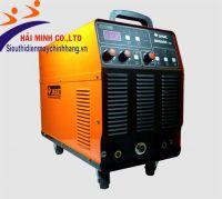 Máy hàn MIG/MAG Jasic MIG 500 (J8110)