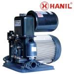 Máy Bơm nước tăng áp Hanil PH 255A