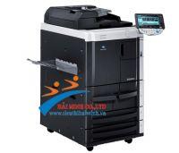 Máy Photocopy Konica Minolta Bizhub 751