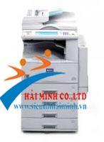 Máy Photocopy Ricoh Aficio 2027