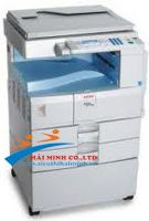 Máy Photocopy Ricoh Aficio MP 2580