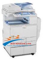 Máy Photocopy Ricoh Aficio MP 4000 SP