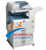 Máy Photocopy Ricoh MP 5000B