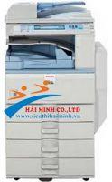 Máy Photocopy Ricoh Aficio MP 5000 SP