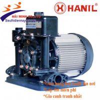 Máy bơm hút nước chân không Hanil PH 255W