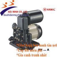Máy bơm tăng áp Hanil PH 405A