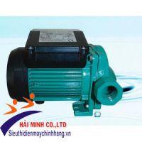 Máy bơm tăng áp điện tử Wilo PB-400EA