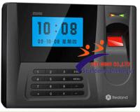 Máy chấm công vân tay Realand ZD-20SD