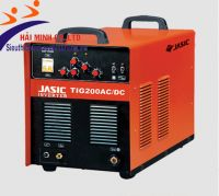 Máy hàn TIG dùng điện TIG-200 ACDC (R64/E164) (NGỪNG SX)