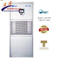 Máy hút ẩm công nghiệp FujiE HM-160 thế hệ mới