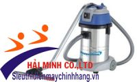Máy hút bụi công nghiệp SUPPER CLEAN SC15