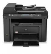 Máy in HP LaserJet Pro M1536dnf ( BỎ MẪU )