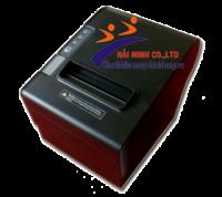 Máy in hóa đơn ATP-230