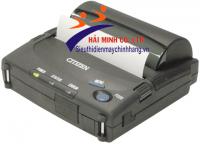 Máy in hóa đơn Citizen PD 24