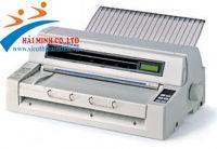 Máy in kim OKIML-8810  (khổ A3)