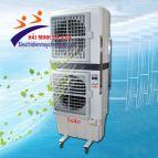 Máy làm mát Saiko EC-14000C