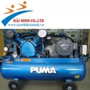 Máy nén khí Puma PX-75250