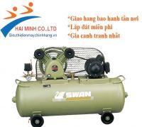 Máy nén khí Swan-SPV 415 (3pha)