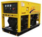 Máy phát điện Diesel Samdi SD13LT (13,8KVA)