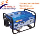 Máy phát điện xăng MF3-XSL (3KVA)