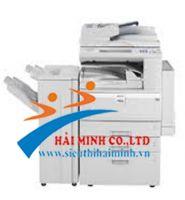 Máy photocopy RICOH AFICIO 3035