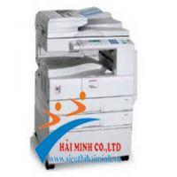 Máy Photocopy Ricoh Aficio 2020D