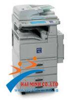 Máy photocopy Ricoh Aficio 2035