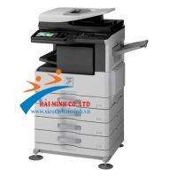 Máy photocopy Sharp MX-M354N
