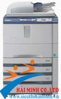 Máy photocopy Toshiba e-Studio E755/E855