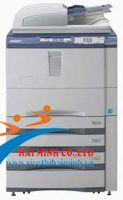 Máy photocopy Toshiba e-Studio E856