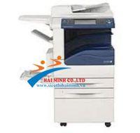 Máy Xerox DocuCentre IV 2060 CP